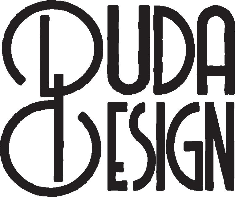 Duda design